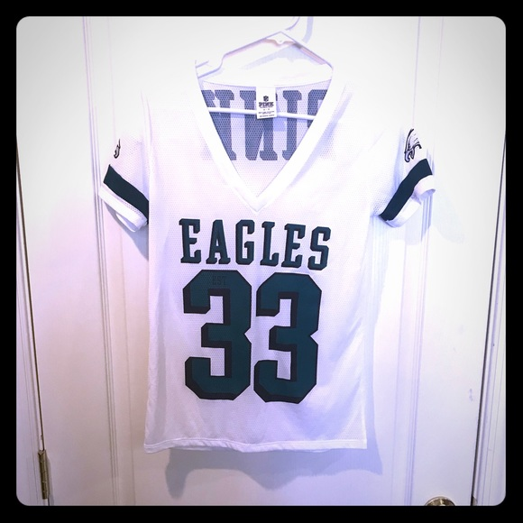 9963c46facd ... where to buy eagles pink jersey. m5b907c5374359b48c3584af3 06a25 972d3